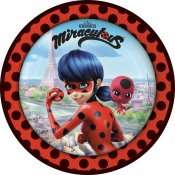 Miraculoux