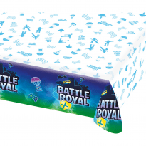 Duk Battle Royal 137x243 cm