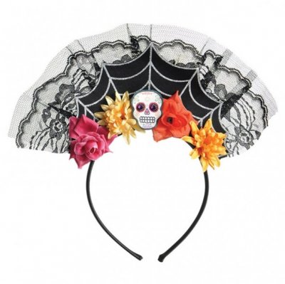 Diadem day of the dead